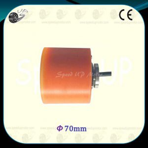 70mm-dia-mini-hub-motorbrushless-gearless-dc-motor60h02