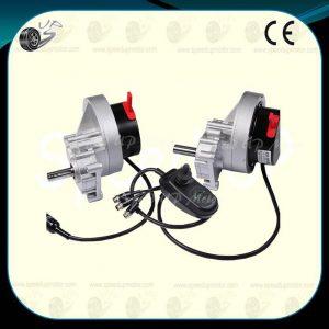 Powered Wheelchair Conversion Kit,EW-KIT103