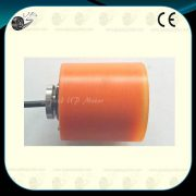 suit-case-mini-brushless-hub-motor