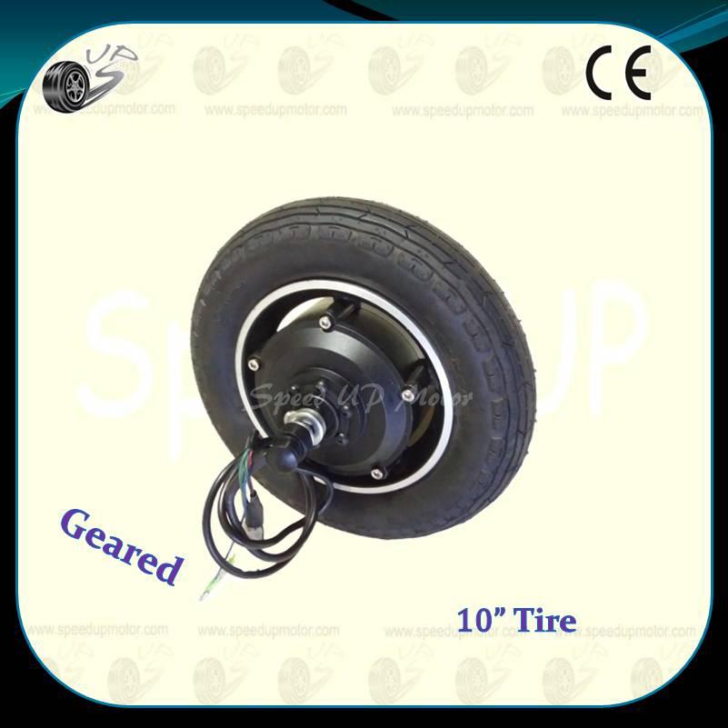 Powerful Electric Brushless Gear Hub Motor 10inch 24V36V48V ... on truck gears, wheel gears, elevator gears, snowmobile gears, industrial gears, computer gears, marine gears, car gears, motorcycle gears,