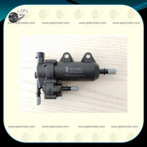 EFI Motorcycle External Fuel Pump (2)